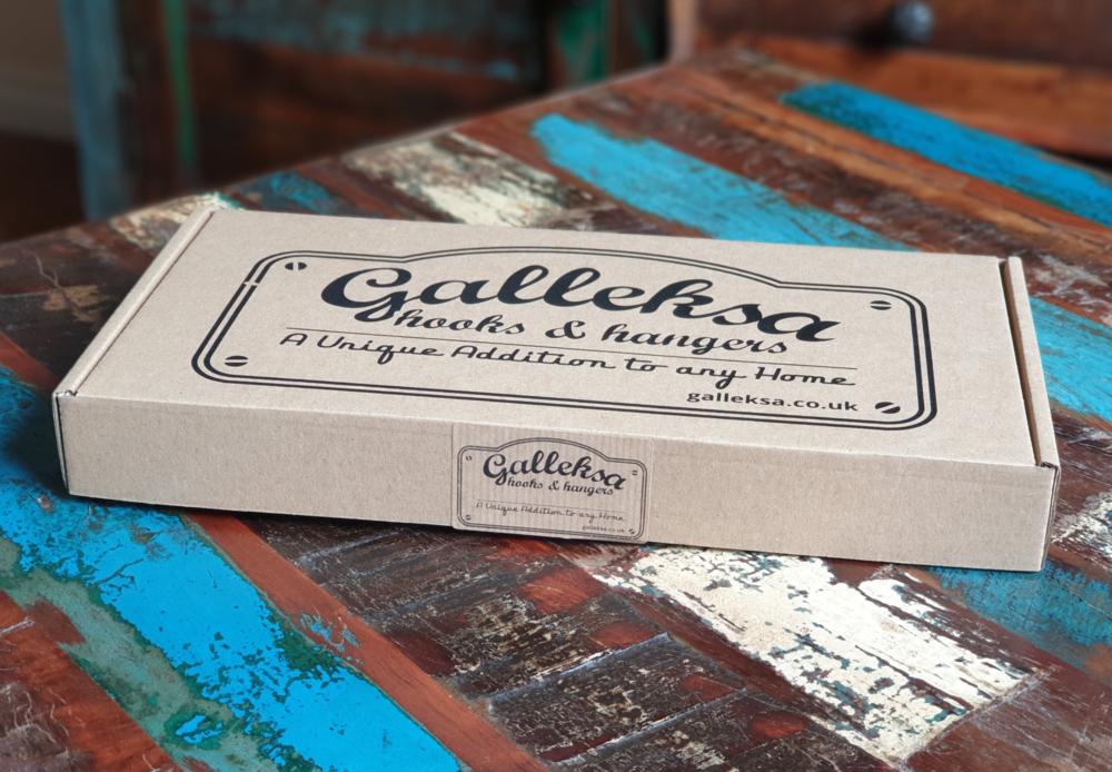 galleksa-hks-box