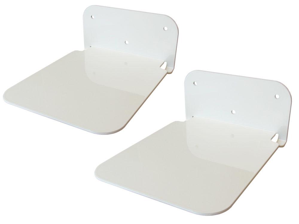 galleksa-invisible-bookshelf-white-main-x2