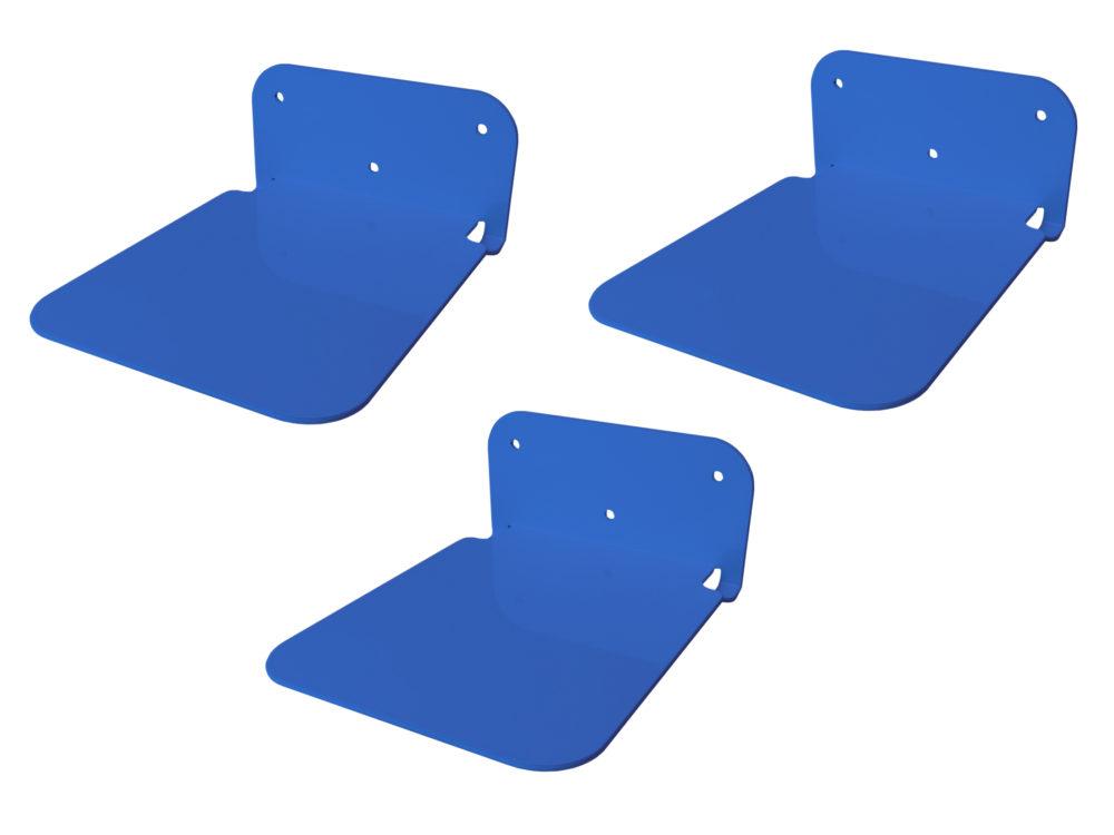 galleksa-invisible-bookshelf-blue-3x-main
