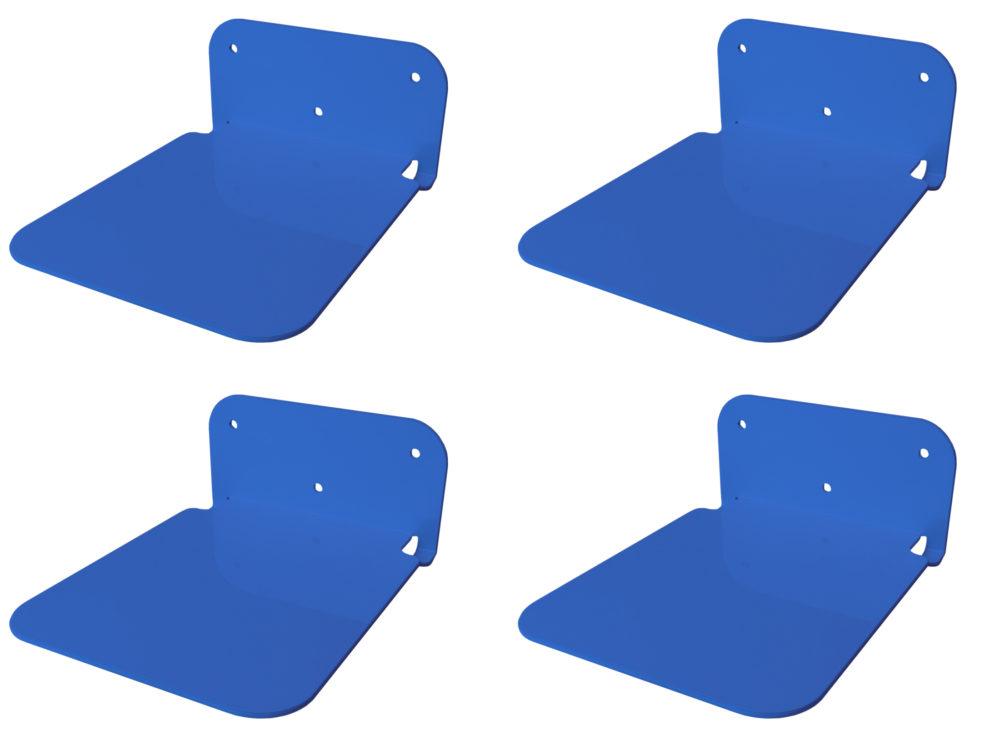 galleksa-invisible-bookshelf-blue-4x-main