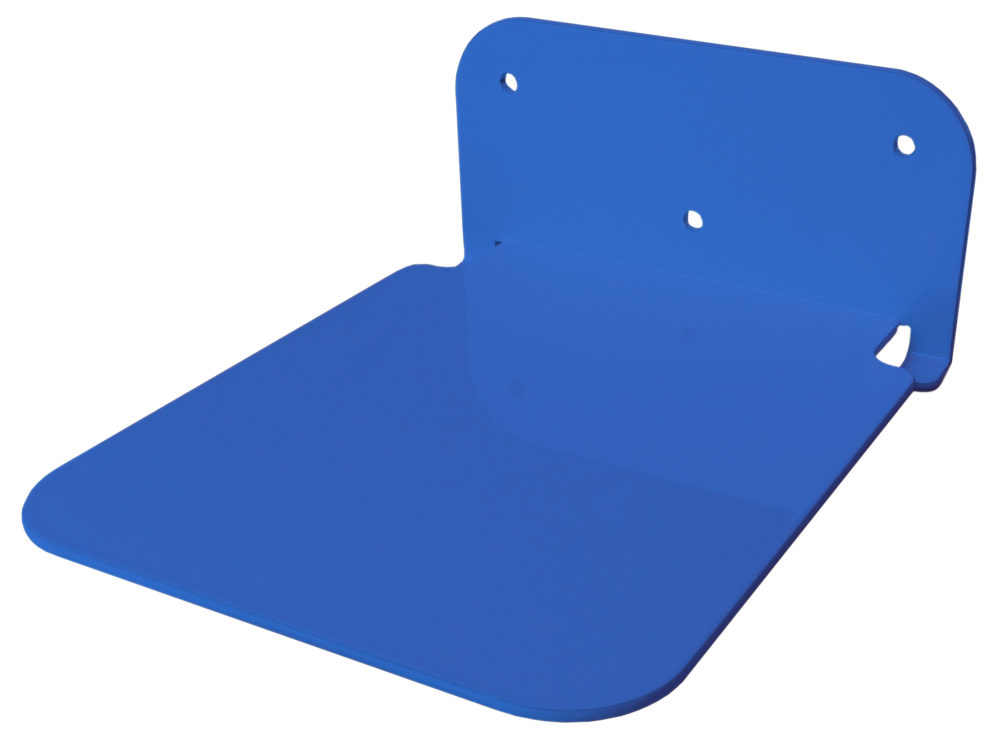 galleksa-invisible-bookshelf-blue-main