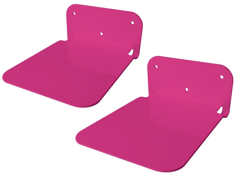 galleksa-invisible-bookshelf-pink-2x-main