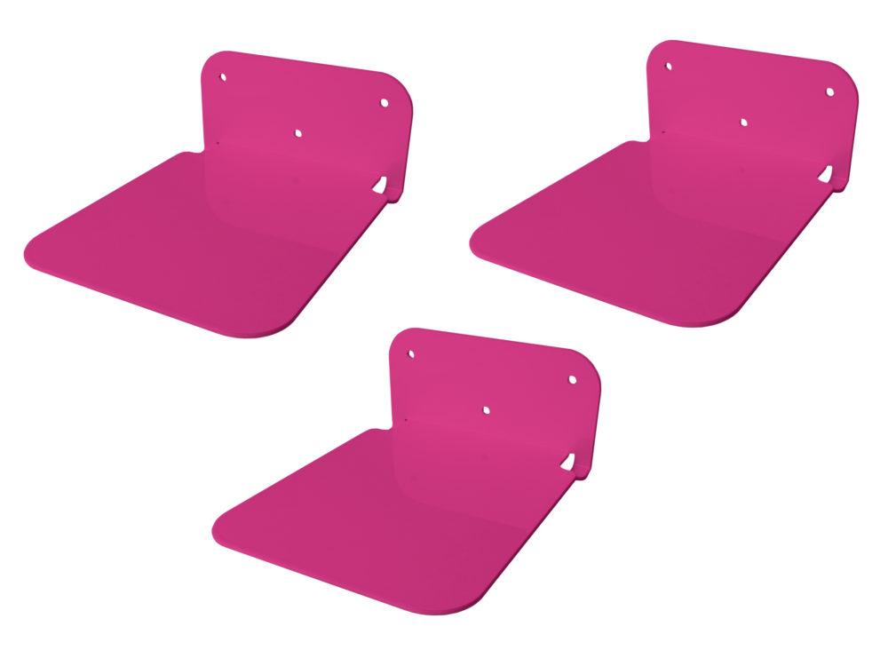 galleksa-invisible-bookshelf-pink-3x-main