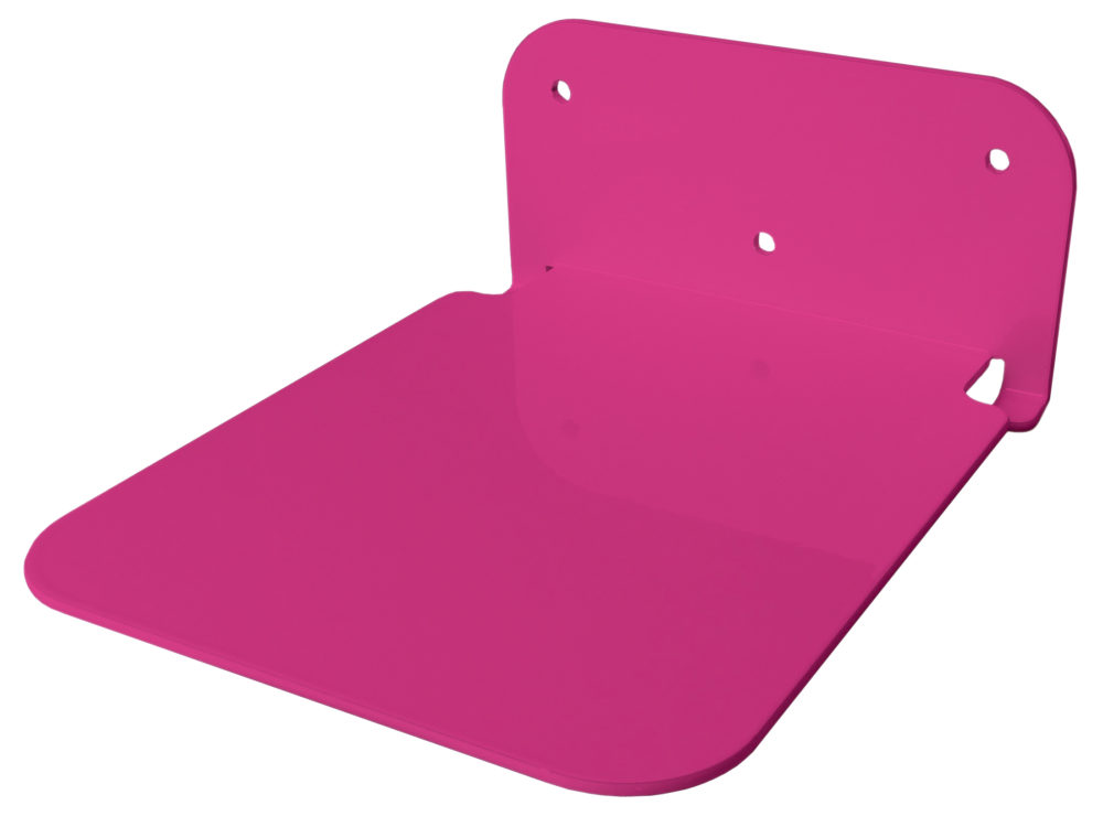 galleksa-invisible-bookshelf-pink-main