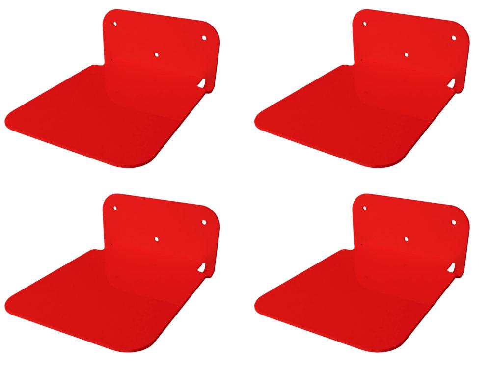 galleksa-invisible-bookshelf-red-4x-main