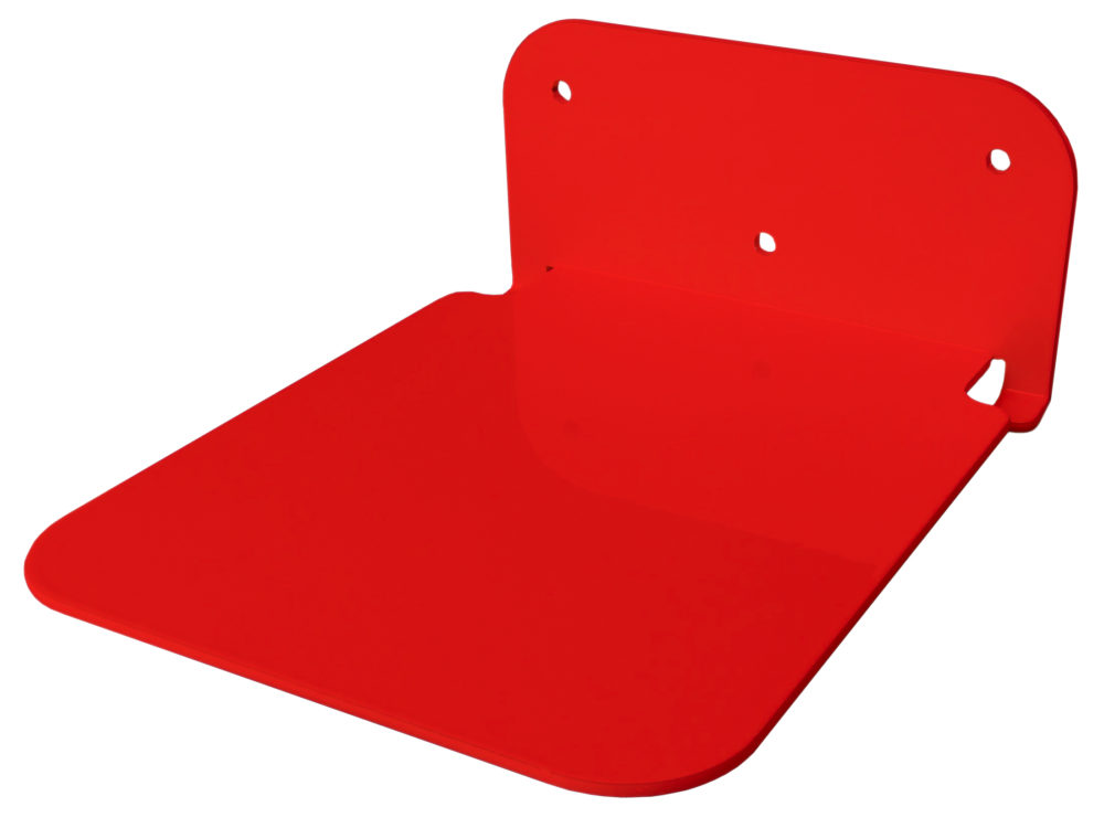 galleksa-invisible-bookshelf-red-main